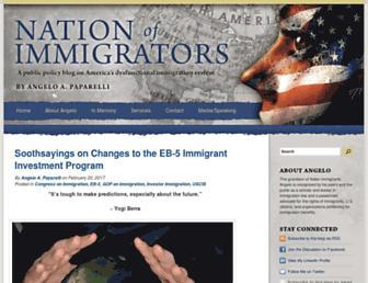 Fd49085bf42eb78d96d1cc2d3516e20ae6cf0c0e.jpg?uri=nationofimmigrators
