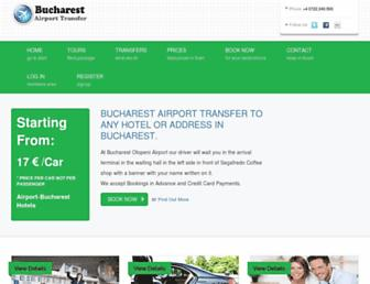 Fd4c6a44bdd8cd30a51ec2dde4b0bfef595ecfba.jpg?uri=bucharest-airport-transfers