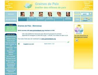 Fd54e92505646e3c6a12cfac03ddec696c84827f.jpg?uri=graines-de-paix