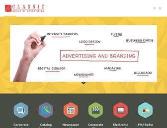 Fd584972a0063c933f05ed9c0003349166a4bab5.jpg?uri=advertisingindia
