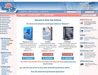 Fd58a804baf74a2f5588a8bfdcc279eb546d8ea6.jpg?uri=rosecitysoftware