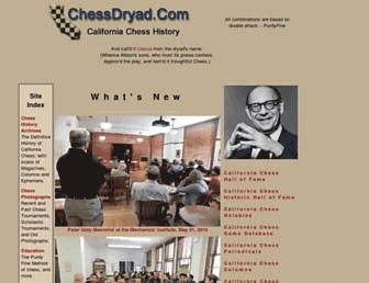Fd5934801a37c478b0cf5428f80ae5146a3f85a4.jpg?uri=chessdryad