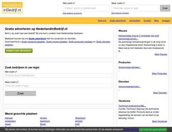 Fd5953ce03972c6ed6e0a9296655cc76a8e8c6ab.jpg?uri=nederlandinbedrijf