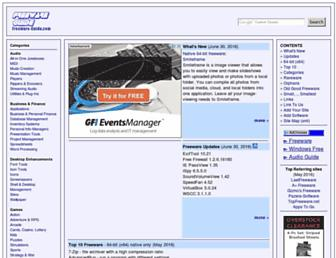 Fd6292b74311cb73bdfefdc97c4f8840551f0134.jpg?uri=freeware-guide