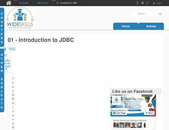 Fd6344f9e37a735d7ae3ceca25142355864d0f52.jpg?uri=jdbc-tutorial