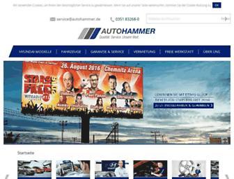 Fd686b505e7018773394475cca053bee975399c7.jpg?uri=autohammer