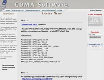 Fd6ca6a27c6989733effd6cb730cba06e05b2601.jpg?uri=cdma-ware
