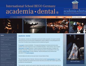 Fd72a3f4ae0b0f1d925cc95d0d7ef3f2801daae1.jpg?uri=academia-dental
