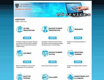 Fd788da473de2476be99f79879b902b15a70abd3.jpg?uri=ummc.edu