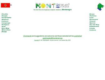 Fd798e7bea2395c2f71b52805885bd8e46bbf5a4.jpg?uri=montenet