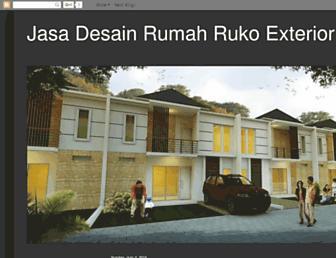Fd7d68fb5ef08dccaa9622d5445c905e0d4e29a4.jpg?uri=desain-rumah-ruko.blogspot