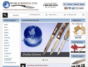Fd7d72a4a0dade52639143d97b11529f70791b8a.jpg?uri=worldknives