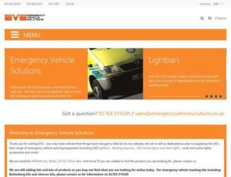 Fd84311f644854bc7eadc4ce73c94287d1a2d4f7.jpg?uri=emergencyequipmentshop.co