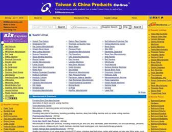Fd87def1ca9a0cc5474c7bfdc28f84cb4ffb3028.jpg?uri=manufacture.com