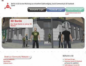 Fd88e904ba392552e72b3311b7044ed66ad27257.jpg?uri=berlinin3d