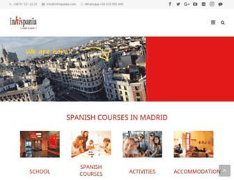 Fd8976edb45852839214974d31825e7f7f88266f.jpg?uri=inhispania