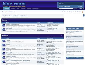 Fd898b65a35cb9aaa8f32c36a164e87778df8495.jpg?uri=blue-room.org