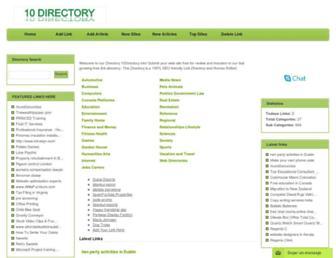Fd8f233811b1f0c8211c771458e45c2b8058bafc.jpg?uri=10directory