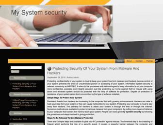 Fd8fb8aa438759178549806026aafac6ec9fb3df.jpg?uri=my-system-security