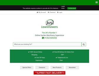 Fd95f141b7cb218048e584d047202acb430f26a5.jpg?uri=justlawnmowers.co