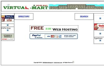 Fd9a002d7b25610c6b2e49c2cf06b2ddcda24bb6.jpg?uri=virtual-mart