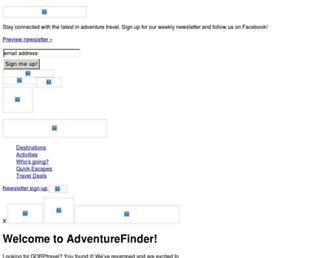 Fd9ca3d523a500d2cfd233ed0db88040486fd082.jpg?uri=adventurefinder