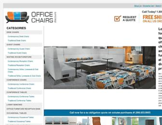 Fda71616a10a41578d0bb6462c66f7e42f26bdd1.jpg?uri=office-chairs-discount
