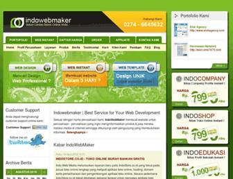 Fda95e1271d4111a450e5e395d09388cb6ca0d17.jpg?uri=indowebmaker