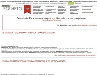 Fdaa2703db92b4f676f1c9bf21374d7849fd1286.jpg?uri=folheto
