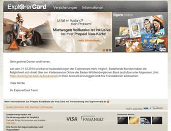 Fdacd1baa76885c939084228aa35b6624cd29944.jpg?uri=explorercard