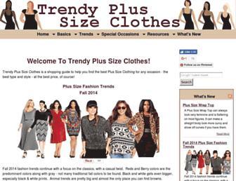 Fdb0ca71a4015aa55e1f8f68a16b43d87f9d5483.jpg?uri=trendy-plus-size-clothes