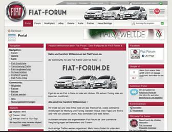 Fdbc3422bb9280464142c71e872a9466651ba205.jpg?uri=fiat-forum