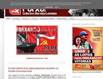 Fdbc4d7079a8033890c0f4d4733bbf825306d831.jpg?uri=aforxa.blogspot.com