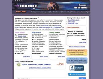Fdc0238b0b8e8a7b23843b8b7803b0921b49a548.jpg?uri=futurequest