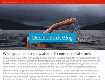 Fdcb756316b69d77e3950b6ec7057b15047e6e93.jpg?uri=desert-rock-blog