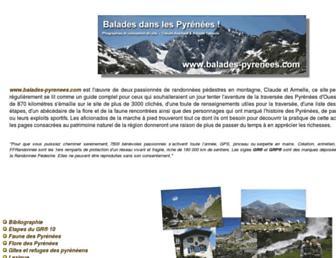 Fdcfa6f790b10eaf833c7adac70fd5a3b67c1c63.jpg?uri=balades-pyrenees
