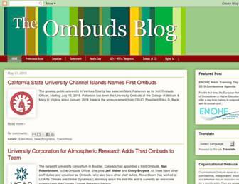 Fdcfc8b75006e0b5ade3b016b012600def4582b8.jpg?uri=ombuds-blog.blogspot