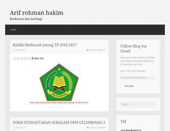 Fdd6294412fc5c43ec5865d1695abe9208701079.jpg?uri=arifrohmanhakim.wordpress