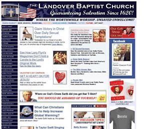Fdd9b1f64c613b0165bde3514c65bc800c8d64bb.jpg?uri=landoverbaptist