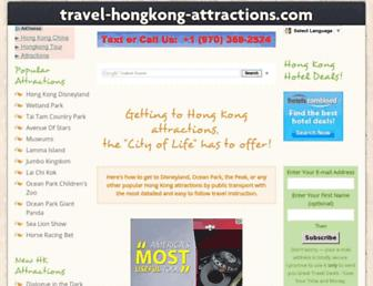 Fddaac8d7559baed48f22ce17553e5e4b9f23b3a.jpg?uri=travel-hongkong-attractions