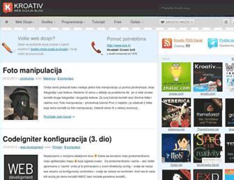 Fde22f5d5088b461febdd22591cb2276534dcaee.jpg?uri=kroativ