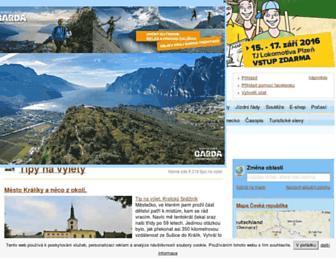 Fde5b2afe7732241556968f3ad0c09933405bd78.jpg?uri=turistika