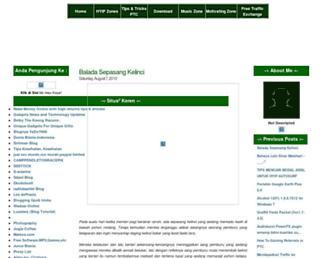 Fde7d66f2032fce367a4bbb0d58efba67f1dbc9a.jpg?uri=kabelmerah.blogspot