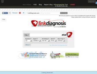Fdf434cbe38870f0353d875c70cb4f48d296921c.jpg?uri=linkdiagnosis