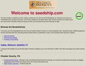 Fdf50a2b5b32bd4fe9d2ba319b7c1a508711178d.jpg?uri=seedship