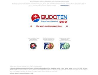 Fdf77ec75b62bc96c50c938b20fedd9f6e61028a.jpg?uri=budoten