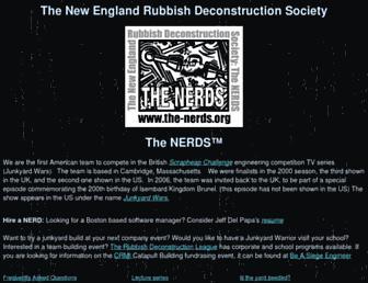 Fdfcec94957484d34ffc55fa5ad7b98dddba60b1.jpg?uri=the-nerds