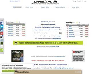 Fe008d9cb39026005944947d725f67b07f819945.jpg?uri=spekulant