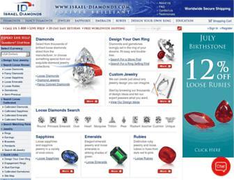 Fe06b29e139529206a27723df4683795acb122f9.jpg?uri=israel-diamonds