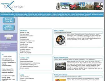 Fe1229af6255467444db672c6df918a5b7e3a595.jpg?uri=sydneyexchange.com